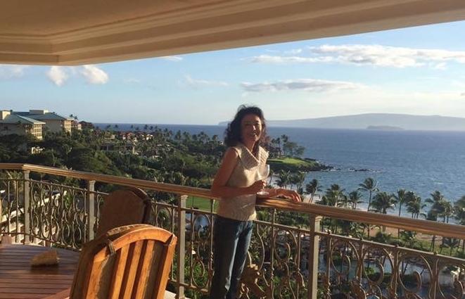 「ハワイ州政府観光局(DMO)の理事会とCEO」 HTA(Hawaii Tourism Authority)理事会の